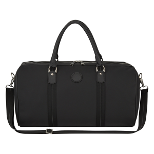 792c47b5e3 Luxury Traveler Weekender Bag