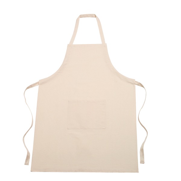 100 Cotton Apron Image Masters Employee Gift Ideas In