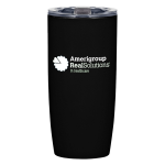 19 Oz. Everest Tumbler