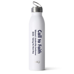 Swig 20 oz Matte Bottle